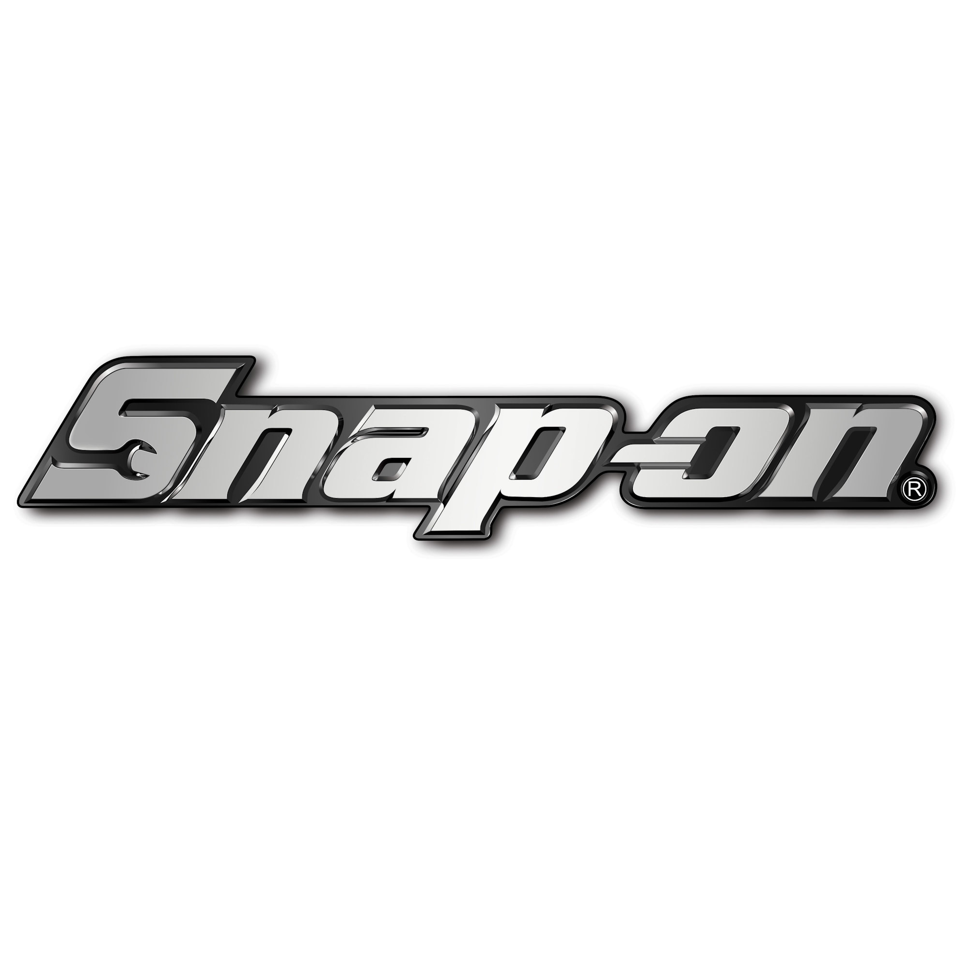 snap on logo.jpg