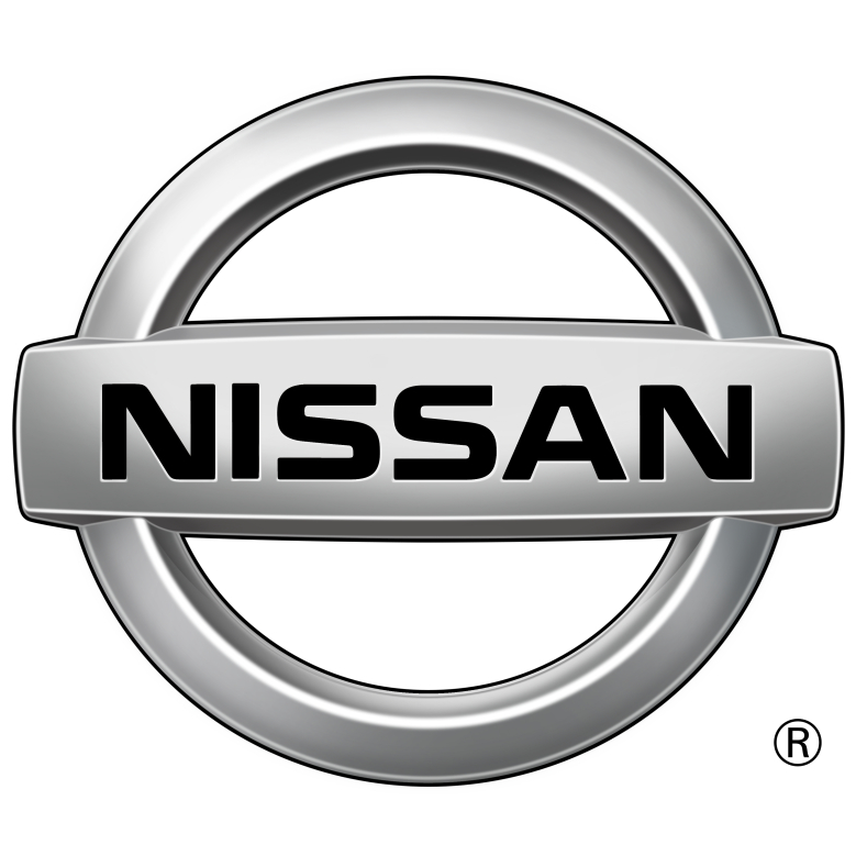 TFF_CorporateSponsorLogo_Nissan_001.jpg