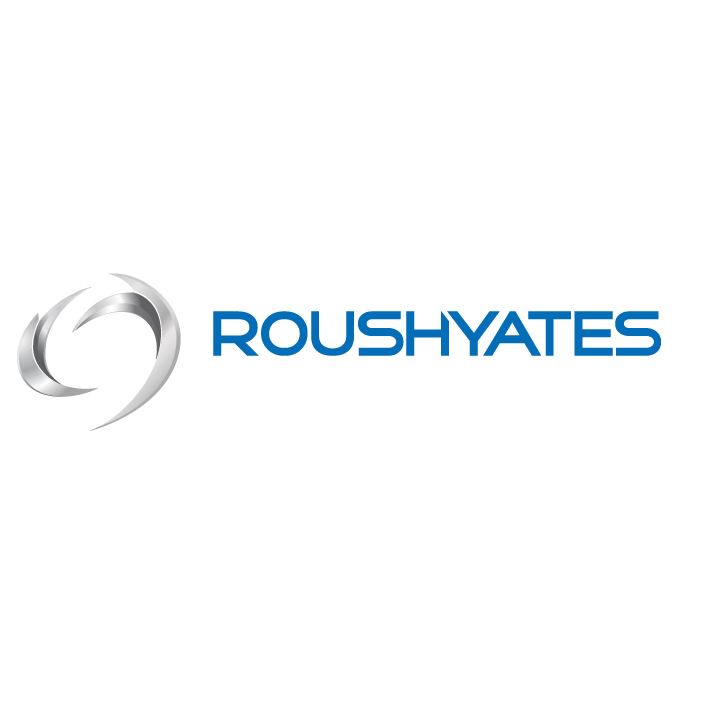 roush-yates-engines-logo-retina.png
