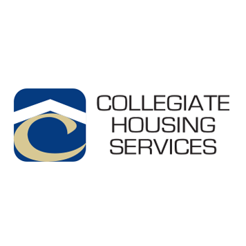 CorporateSponsor_Logo_CollegiateHousingServices_001.png